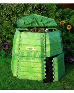 Thermo-Komposter: KOMP 1050