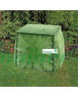 Thermo-Komposter: KOMP 195