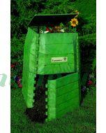 Thermo-Komposter: KOMP 450