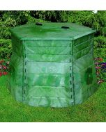 Thermo-Komposter: KOMP 650