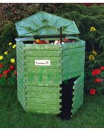 Thermo-Komposter: KOMP 730
