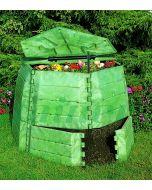 Thermo-Komposter: KOMP 800