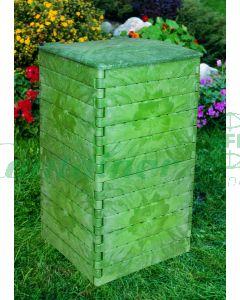 Thermo-Komposter: KOMP 280