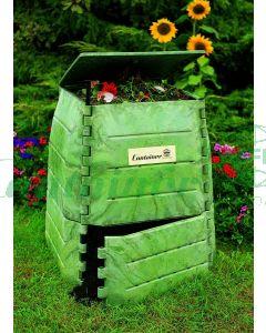 Thermo-Komposter: KOMP 340