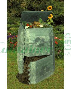 Thermo-Komposter: KOMP 400