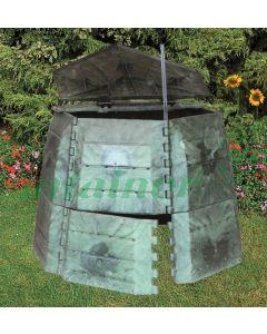 Thermo-Komposter: KOMP 900